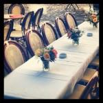 Grandes Réservations - Restaurant Chez Joséphine