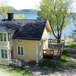 Bb villa